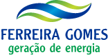 Ferreira Gomes